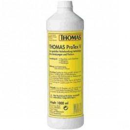 Čistící koncentrát Thomas Protex V- pro čištění koberců a čalounění , 1 l