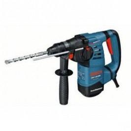 Bosch GBH 3-28 DRE, 061123A000
