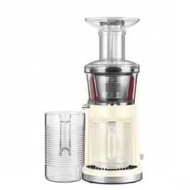 KitchenAid Artisan 5KVJ0111EAC