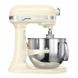 KitchenAid Artisan 5KSM7580XEAC