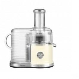 KitchenAid Artisan 5KVJ0333AC