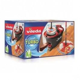Vileda TURBO (151153)
