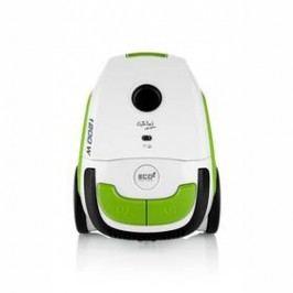 Gallet ASP 300 bílá barva/zelená barva