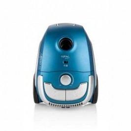 Gallet ASP 305 modrá barva
