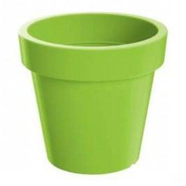 Prosperplast Lofly 19,6 cm (DLOF200-389U) zelený