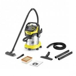 Kärcher WD 5 Premium Renovation Kit