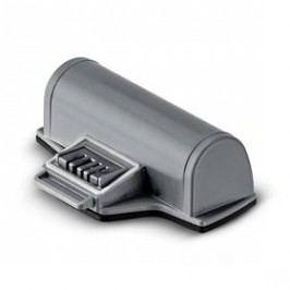 Kärcher výměnná baterie pro WV5