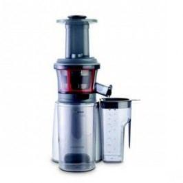 Kenwood Pure Juice JMP601SI stříbrný