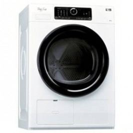 Whirlpool HSCX 80530 bílá