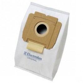 Electrolux ES51 Úklid