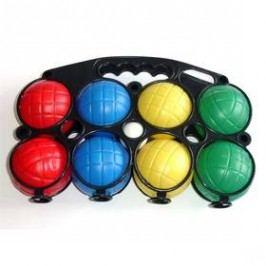 Acra plastový červený/modrý/žlutý/zelený