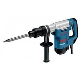 Bosch GSH 388 Professional Nástroje a nářadí