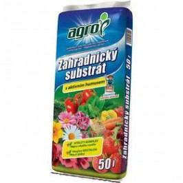 Agro zahradnický 50 l