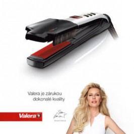 Valera Swiss´X 100.20/IS černá