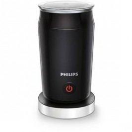 Philips CA6502/65 černý