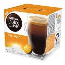 NESCAFÉ Dolce Gusto® Grande Morning Blend kávové kapsle 16 ks