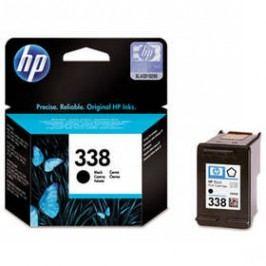 HP C8765EE (C8765EE)