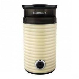 Scarlett SC-CG44502 černý/krémový