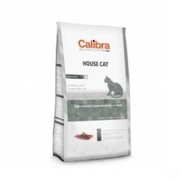 Calibra Cat Expert Nutrition House Cat 2kg