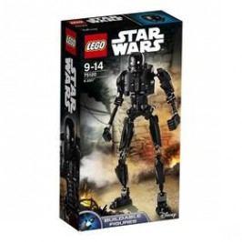 LEGO® STAR WARS 75120 Akční figurky Confidential construction_2