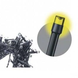 EMOS 100 LED, 5m, řetěz, teplá bílá (1534210050)