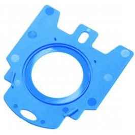 ETA UNIBAG adaptér č. 2 9900 87030 modrý Příslušenství pro malé spotřebiče