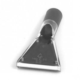 ETA 1404 87071 černá