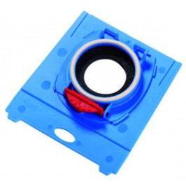 ETA UNIBAG adaptér č. 3 9900 87040 modrý Příslušenství pro malé spotřebiče