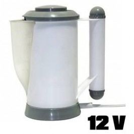 Compass 12V, 700 ml