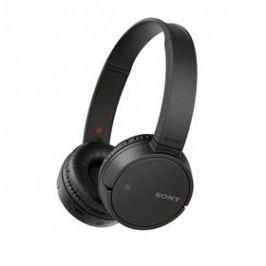Sony MDR-ZX220BT (MDRZX220BTB.CE7) černá