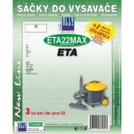 Jolly MAX ETA 22