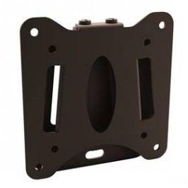 GoGEN S pevný, pro úhlopříčky 13'' až 27'', nosnost 30 kg (LCD-203) černý