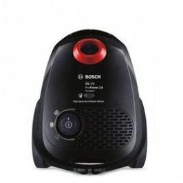 Bosch ProPower BGL2UA220 černý/červený