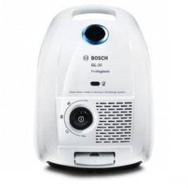 Bosch ProHygienic BGL3HYG bílý