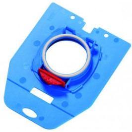 ETA UNIBAG adaptér č. 7 9900 87060 modrý Příslušenství pro malé spotřebiče