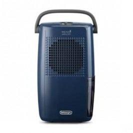 DeLonghi DX 10 modrý