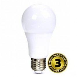 Solight klasik, 10W, E27, teplá bílá (WZ518)
