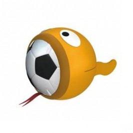 Karlie neoprenový míč Ozzy 23 cm