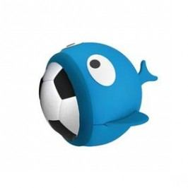Karlie neoprenový míč Wally 23 cm