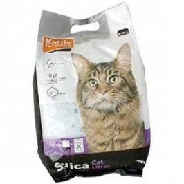 Karlie pro kočky křemen 2,5 kg