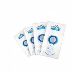 ETA UNIBAG 9900 68000 bílý/modrý Příslušenství pro malé spotřebiče
