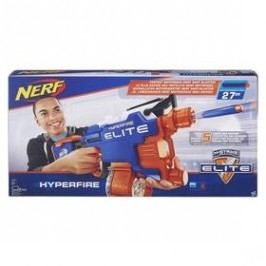 Hasbro Elite hyperFire