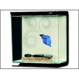 Hagen Betta plast Marina Kit Zen 3l plast