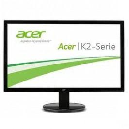 Acer K272HLEbid (UM.HX3EE.E04) černý