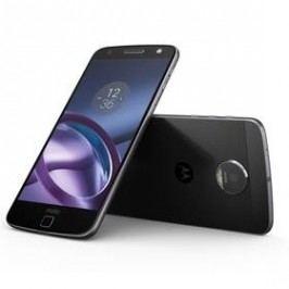 Motorola Moto Z Dual SIM (SM4444AE7T3) černý
