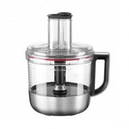 KitchenAid 5KZFP11