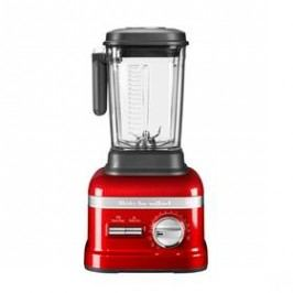 KitchenAid Power Plus 5KSB8270ECA červený