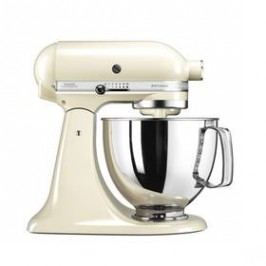 KitchenAid Artisan 5KSM125EAC