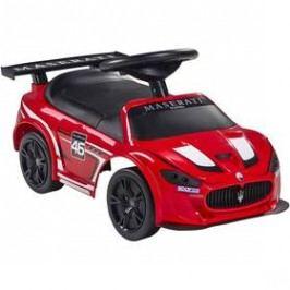 Buddy Toys BPC 5130 Maserati Vzdělávací a naučné