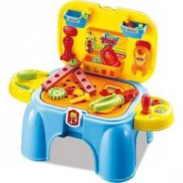 Dětská dílna Buddy Toys BGP 1030